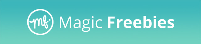 Magic Freebies