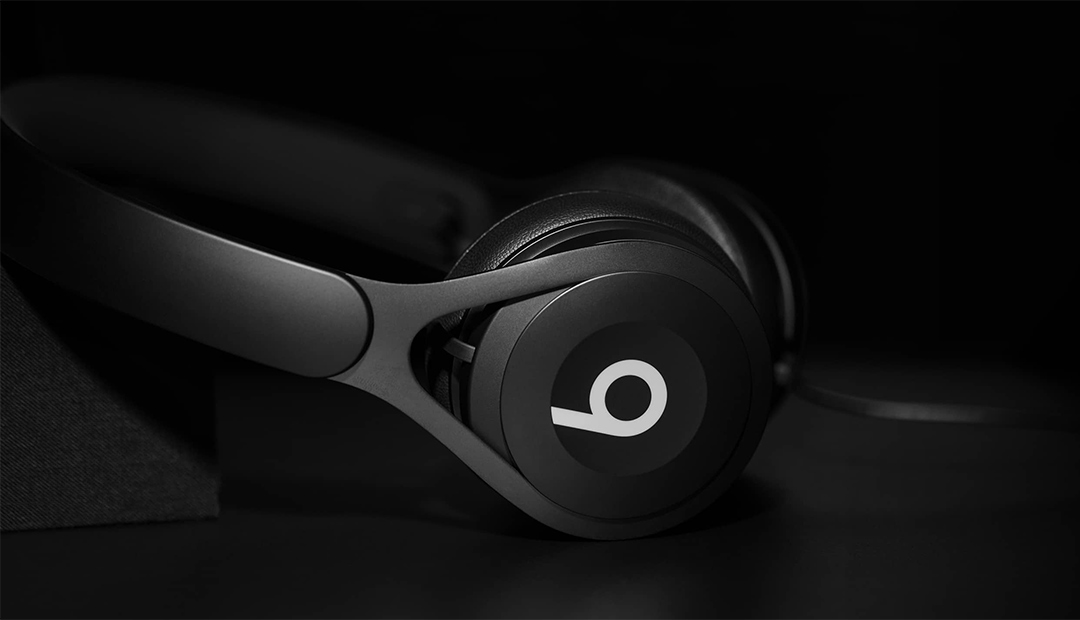 Beats EP Headphonees