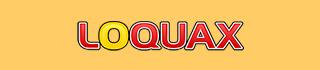 Loquax